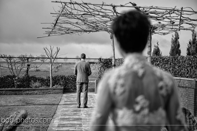 Bruidsfotografie John en Hanneke 09