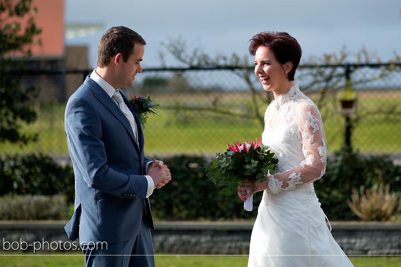 Bruidsfotografie John en Hanneke 10