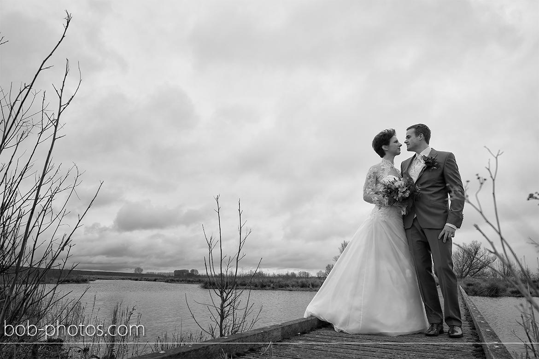 Bruidsfotografie John en Hanneke 13