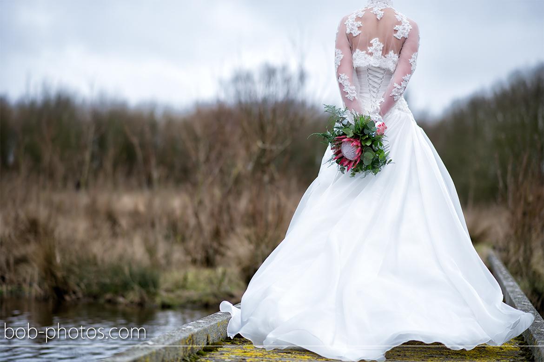 Bruidsfotografie John en Hanneke 14