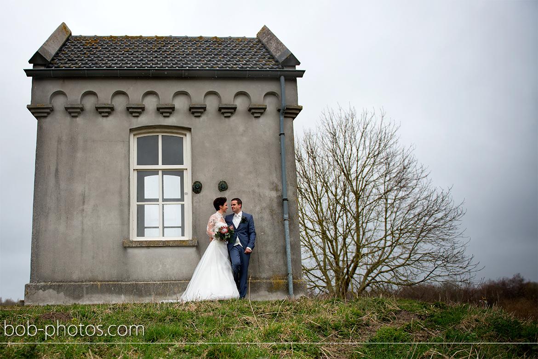 Bruidsfotografie Beneden SAS John en Hanneke 16