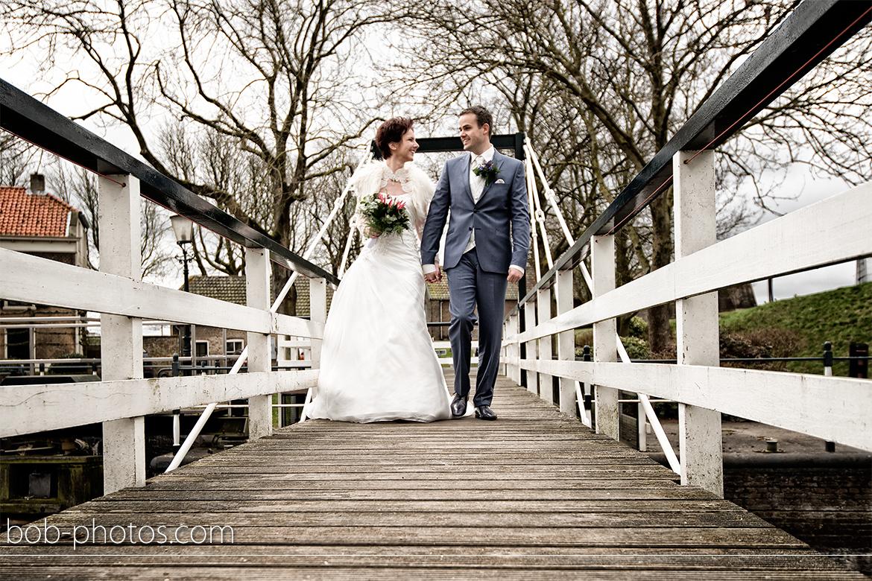 Bruidsfotografie John en Hanneke 19