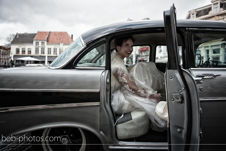 Bruidsfotografie John en Hanneke 21