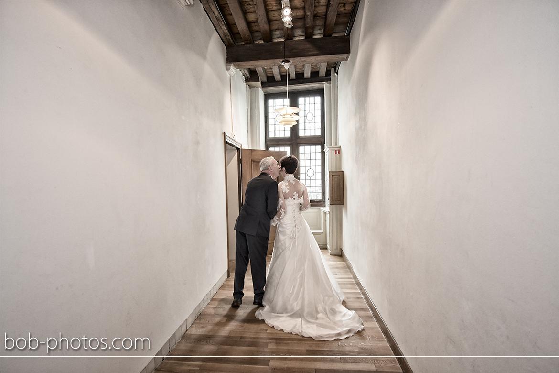 Bruidsfotografie John en Hanneke 22