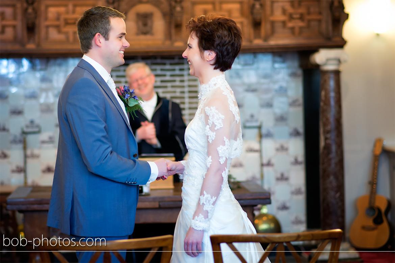 Bruidsfotografie John en Hanneke 24