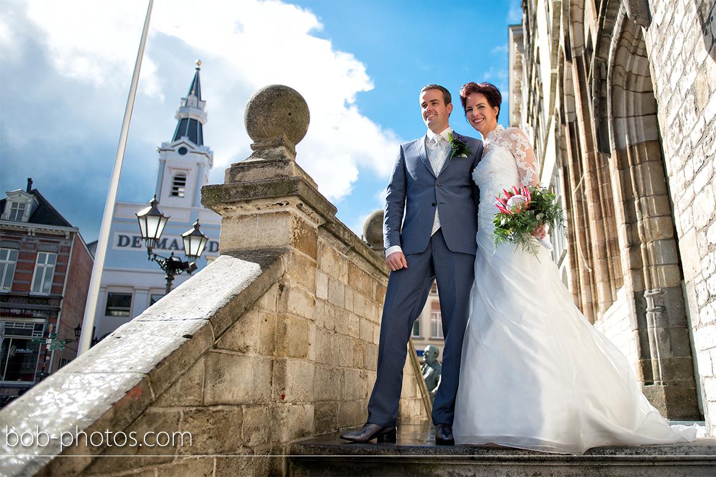 Bruidsfotografie John en Hanneke 26
