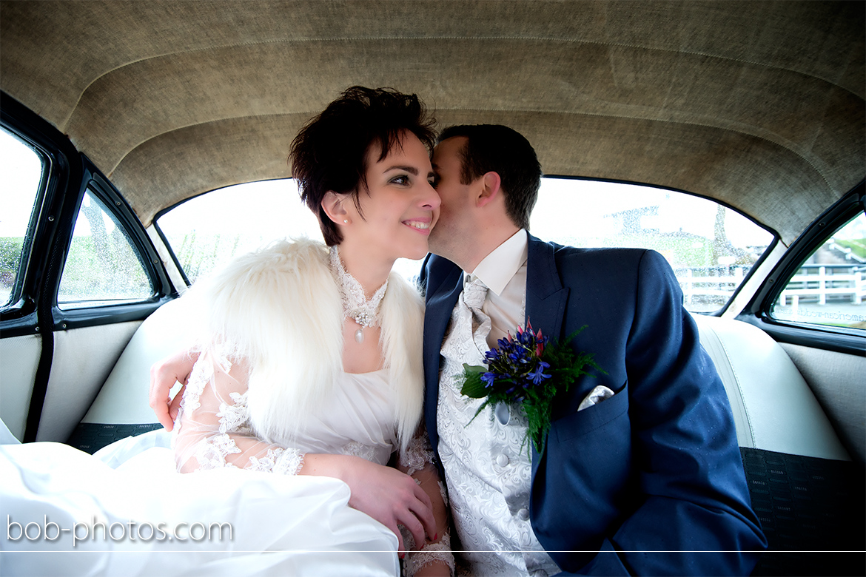 Bruidsfotografie John en Hanneke 27