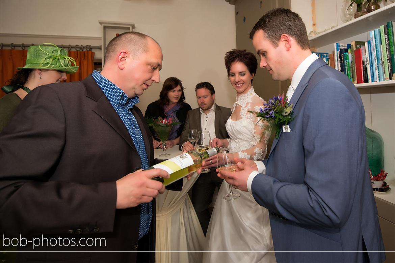 Bruidsfotografie Wijnproeverij Wijnerij 22 John en Hanneke 31