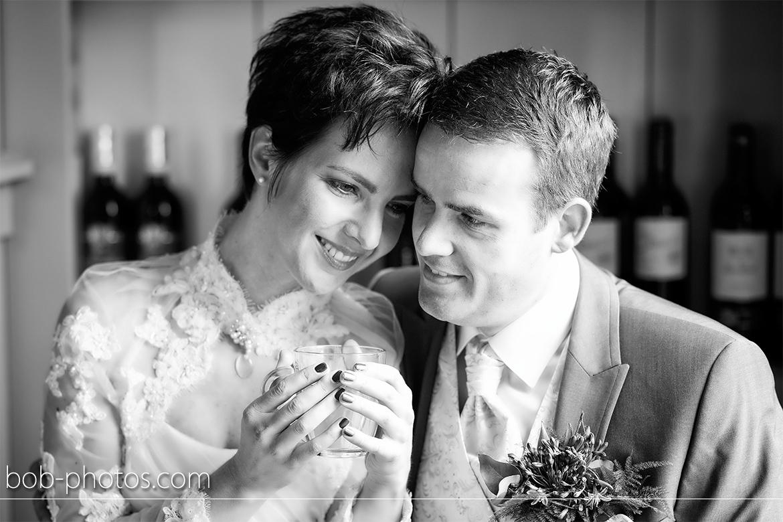Bruidsfotografie John en Hanneke 35
