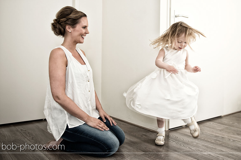 Bruidsfotografie-Rob-en-Ineke-06