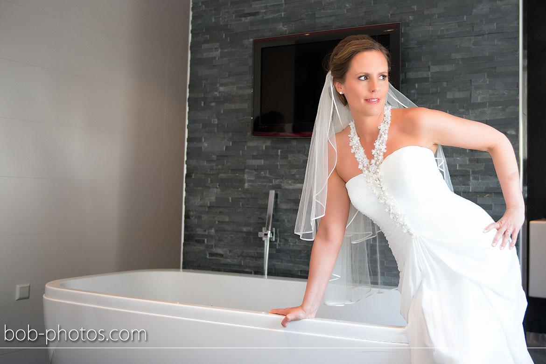 Bruidsfotografie-Rob-en-Ineke-10