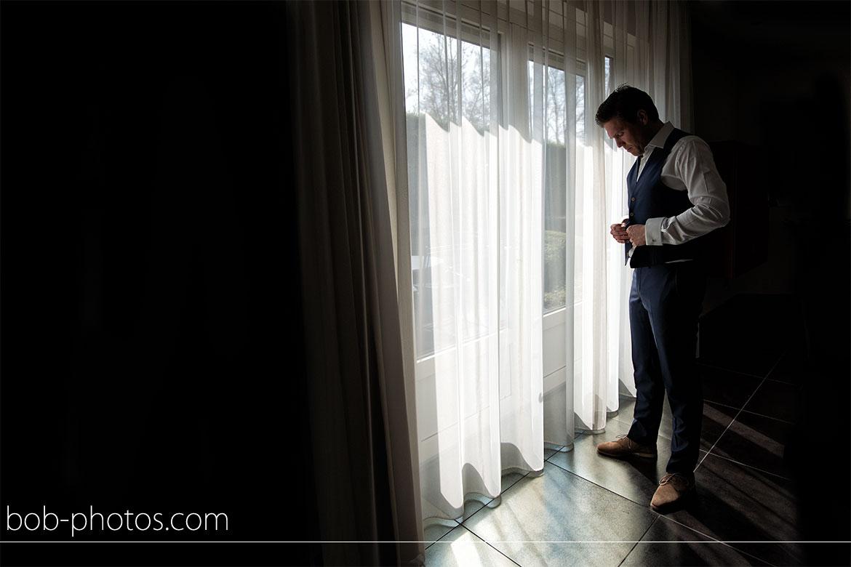 Bruidsfotografie-Rob-en-Ineke-11