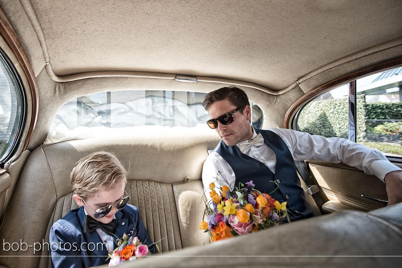 Bruidsfotografie-Rob-en-Ineke-16