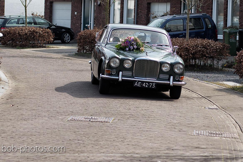 jaguar 420 Bruidsfotografie-Rob-en-Ineke-17