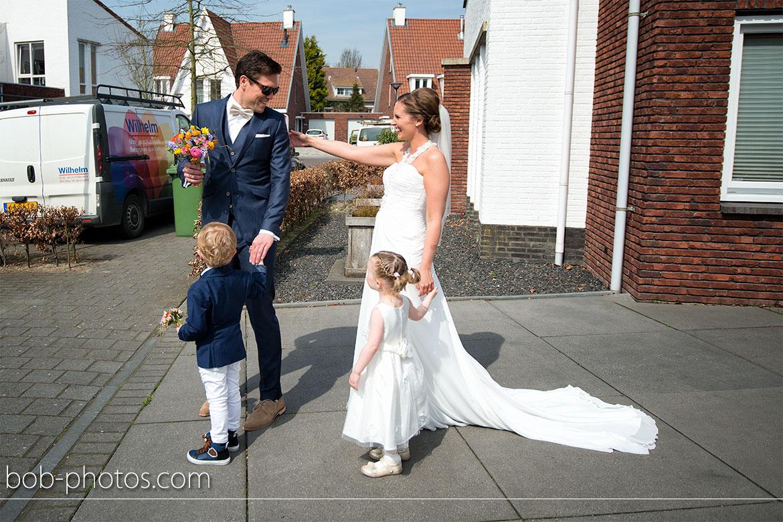 Bruidsfotografie-Rob-en-Ineke-18