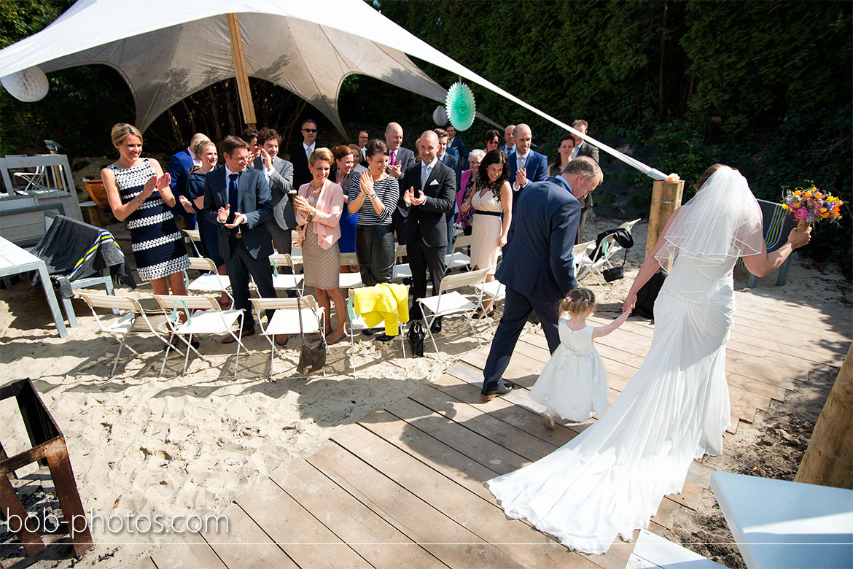 trouwlocatie Visj Bruidsfotografie-Rob-en-Ineke-21