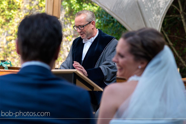 Bruidsfotografie-Rob-en-Ineke-22