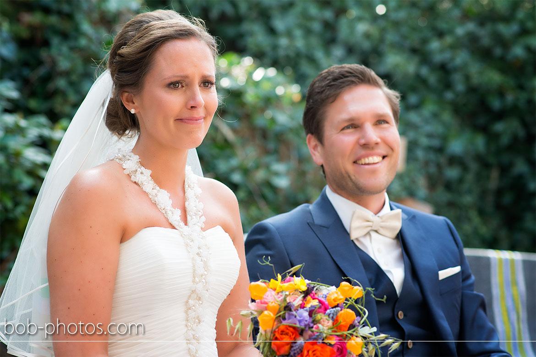 Bruidsfotografie-Rob-en-Ineke-23
