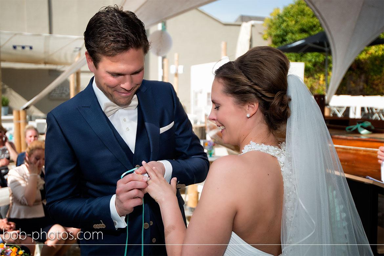 Bruidsfotografie-Rob-en-Ineke-25