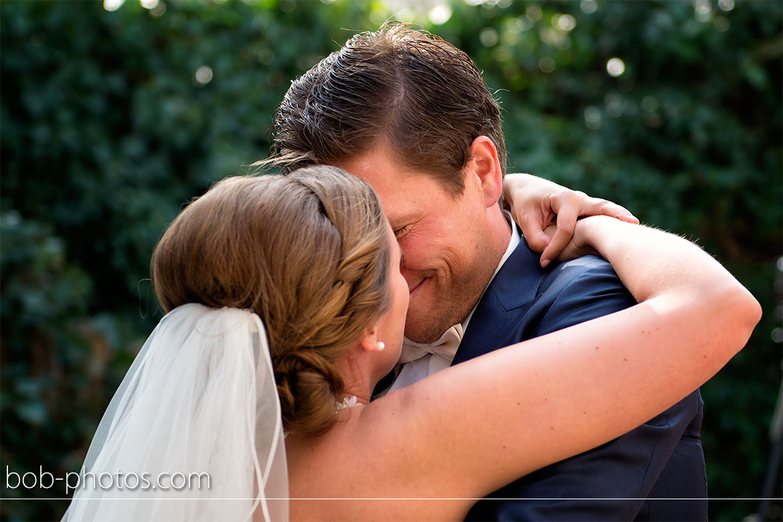 Bruidsfotografie-Rob-en-Ineke-26
