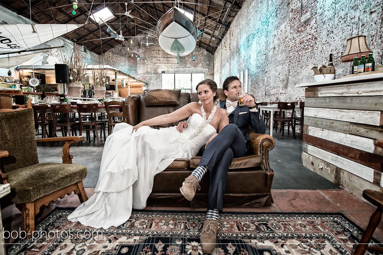 Bruidsfotografie-Rob-en-Ineke-28