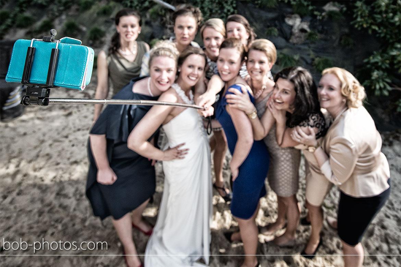 Bruidsfotografie-Rob-en-Ineke-29