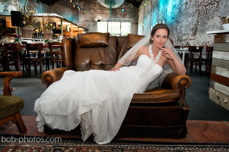 Bruidsfotografie-Rob-en-Ineke-30