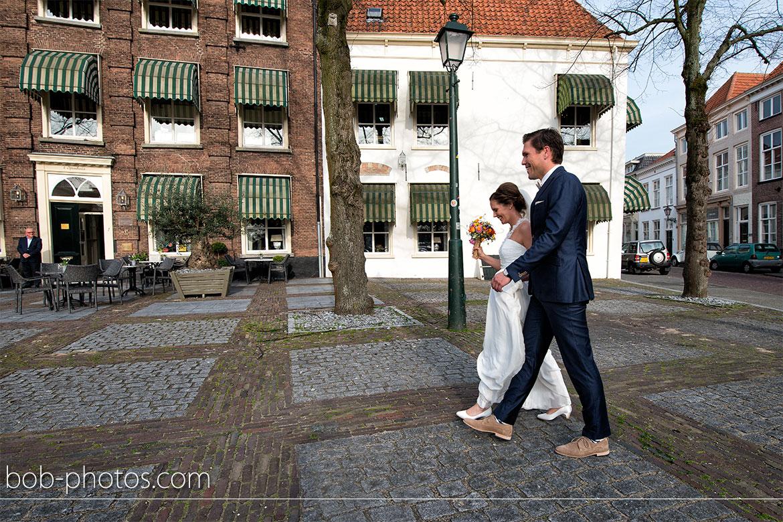 Bruidsfotografie-Rob-en-Ineke-31