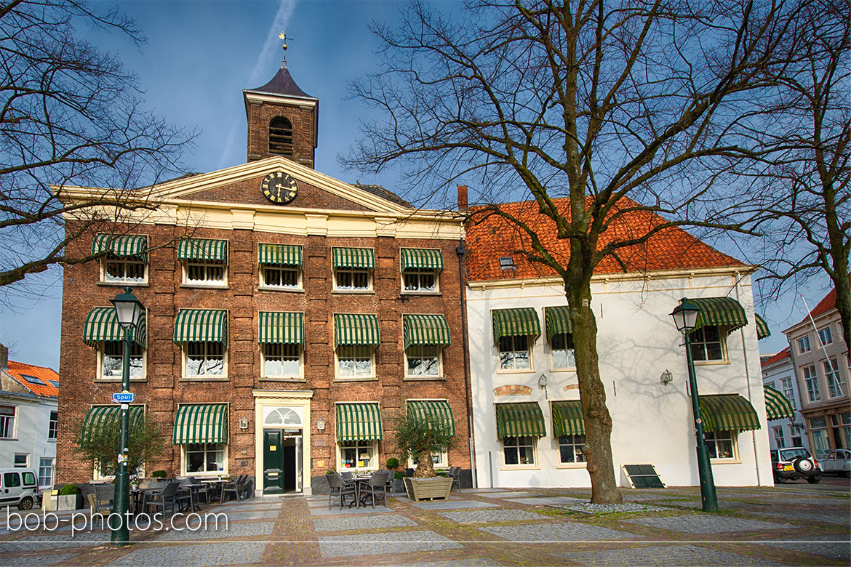 't Spuihuis Bruidsfotografie-Rob-en-Ineke-34