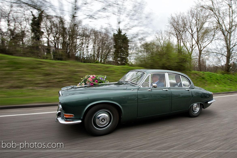 jaguar 420 Bruidsfotografie-Rob-en-Ineke-35