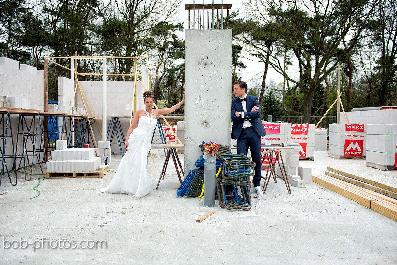 Bruidsfotografie-Rob-en-Ineke-36