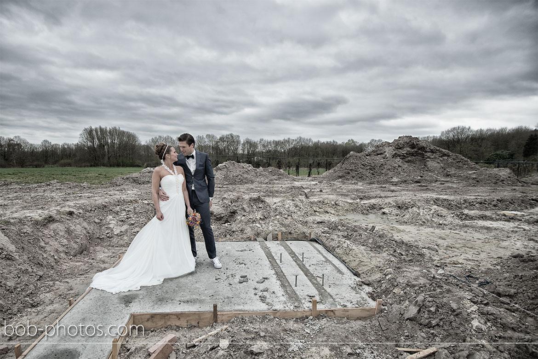 Bruidsfotografie-Rob-en-Ineke-37