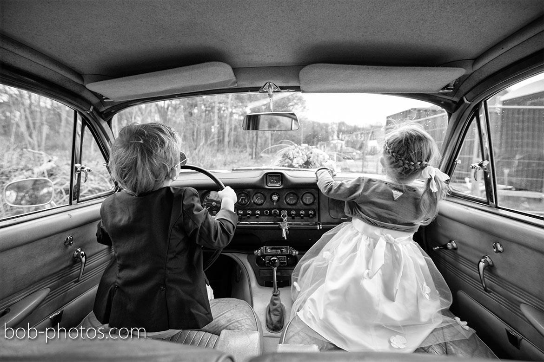 Bruidsfotografie-Rob-en-Ineke-38