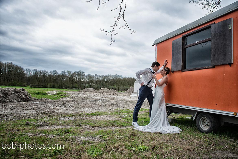 Bruidsfotografie-Rob-en-Ineke-39