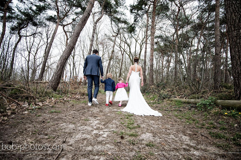 Bruidsfotografie-Rob-en-Ineke-40