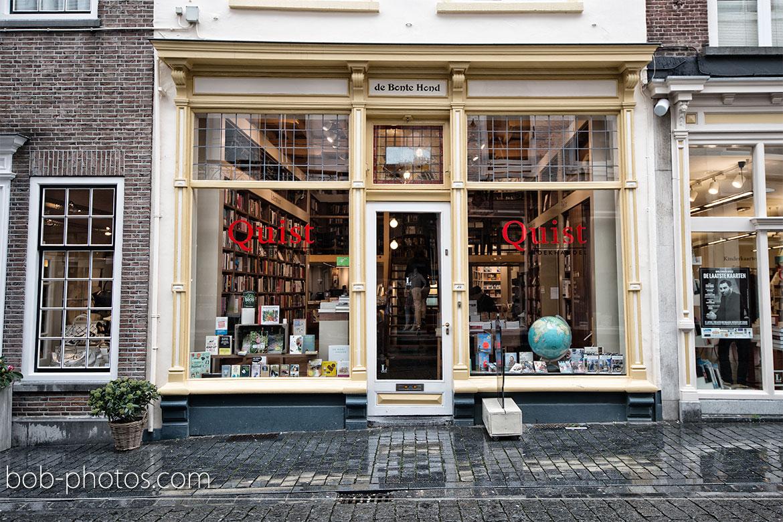 Boekhandel Quist Bruidsfotografie-Rob-en-Ineke-41