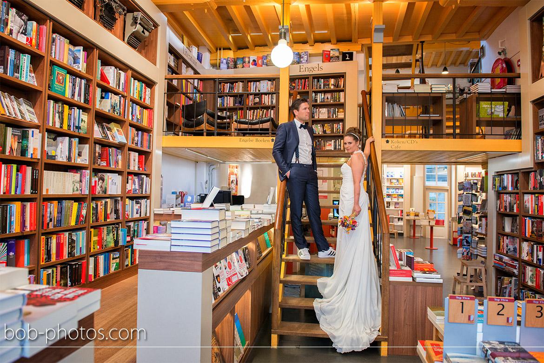Boekhandel Quist Bruidsfotografie-Rob-en-Ineke-42