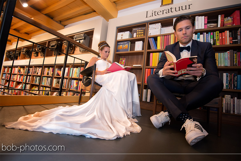Bruidsfotografie-Rob-en-Ineke-43