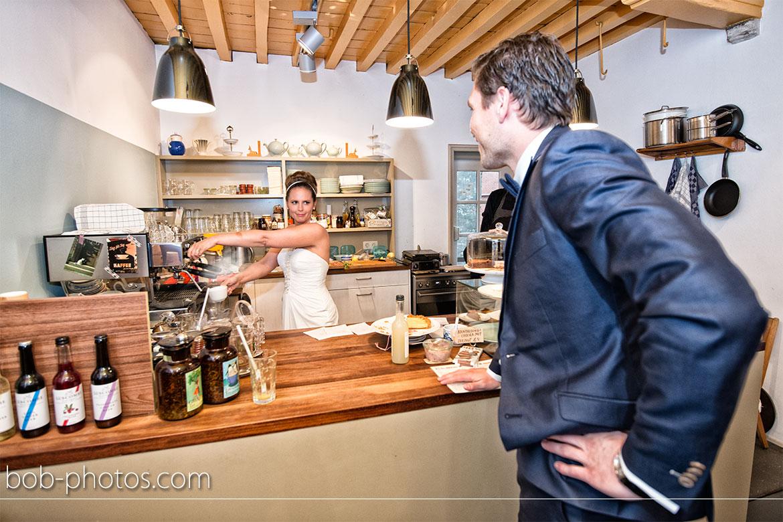 Bruidsfotografie-Rob-en-Ineke-44