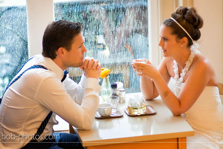Bruidsfotografie-Rob-en-Ineke-45