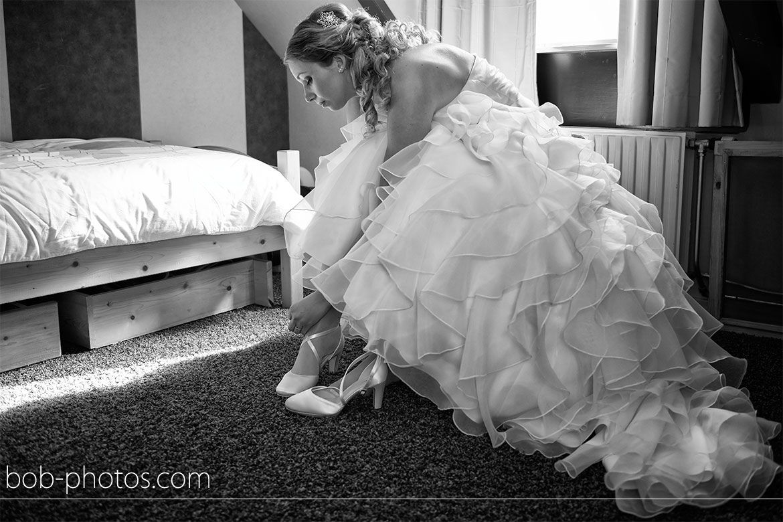 Bruidsfotografie Poortvliet Susan & Nick 06