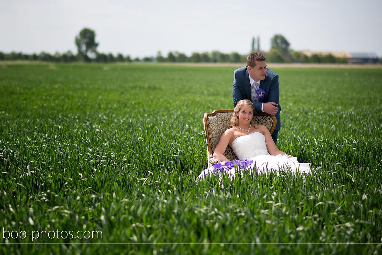 Bruidsfotografie Poortvliet Susan & Nick 14