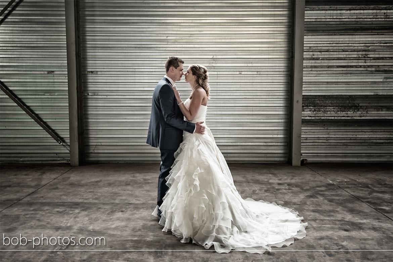 Bruidsfotografie Poortvliet Susan & Nick 22