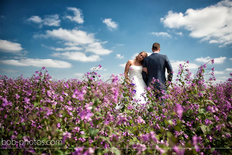 Bruidsfotografie Poortvliet Susan & Nick 24