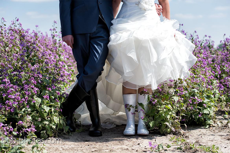 Bruidsfotografie Poortvliet Susan & Nick 26