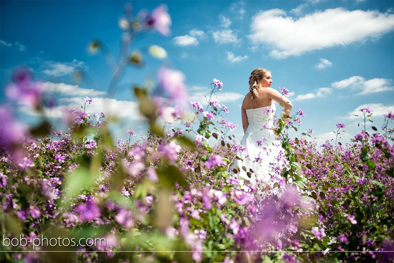 Bruidsfotografie Poortvliet Susan & Nick 27