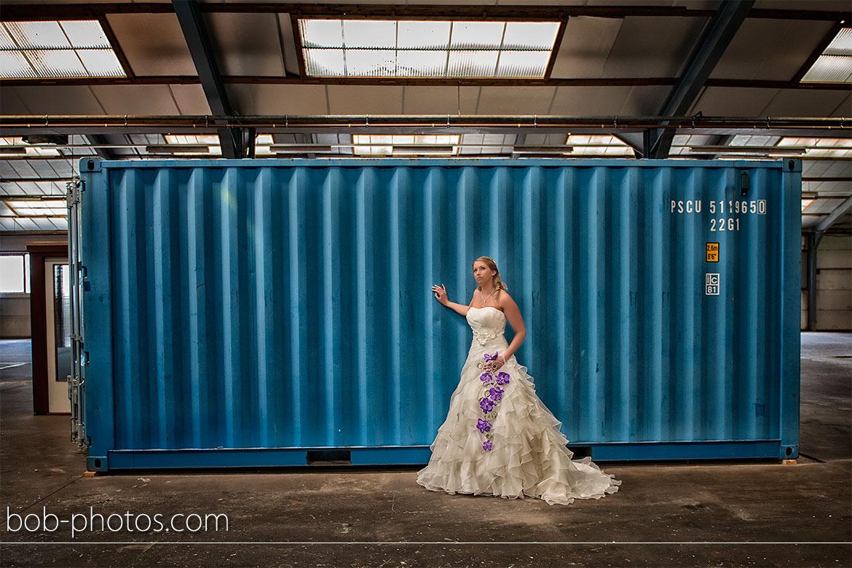 Bruidsfotografie Poortvliet Susan & Nick 28
