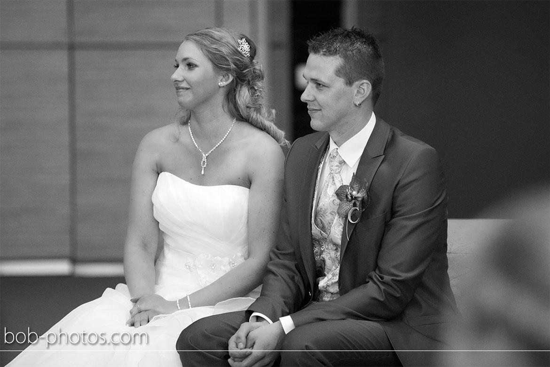 Bruidsfotografie Poortvliet Susan & Nick 34