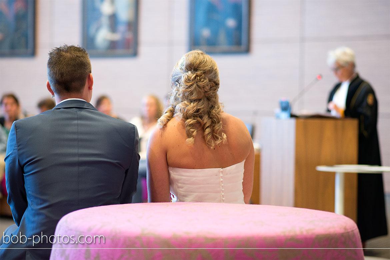 Bruidsfotografie Poortvliet Susan & Nick 36