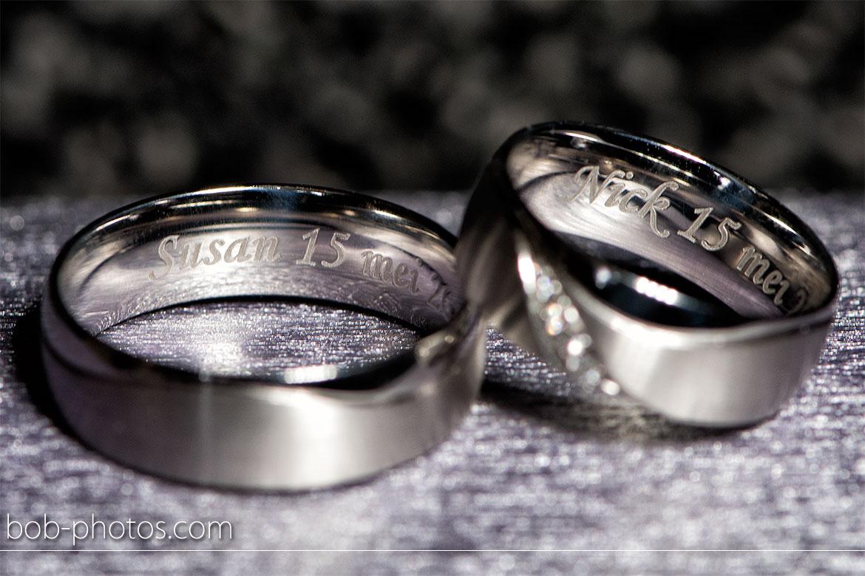 Bruidsfotografie Poortvliet Susan & Nick 37